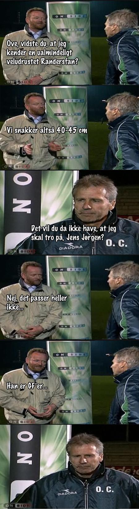 Randersfan